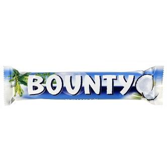 Bounty - 57g