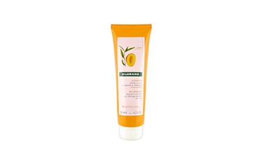 KL Crème Jour Beurre de Mangue 125ML