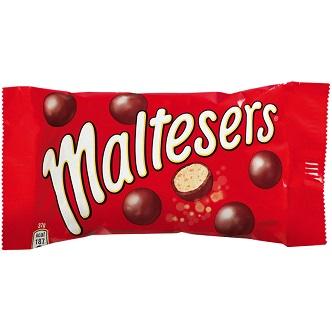 Maltesers - 37g