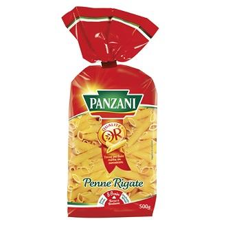 Panzani Penne Rigate - 500g