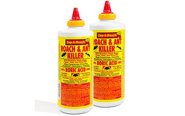 Roach And Ant Killer Boric Acid