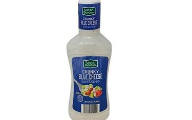 Tuscan Garden Chunky Blue Cheese