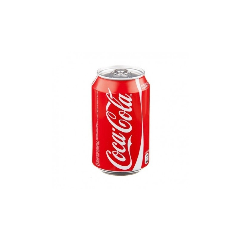 Coca Cola - 33cl