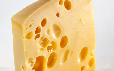 Fromage Gruyere