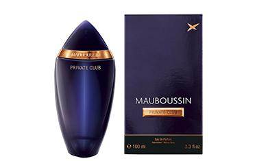 Mauboussin Private Club