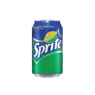 Sprite - 33cl