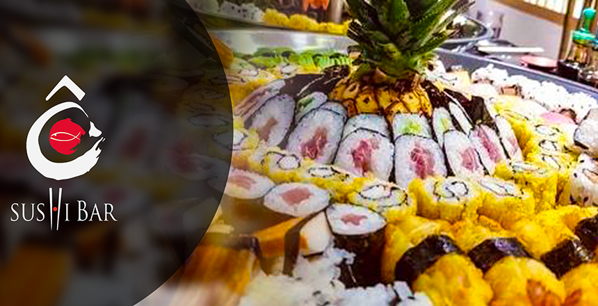 O'Sushi Bar